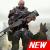 Tlcharger Gratuit Code Triche Gun War Shooting Games APK MOD