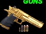 Tlcharger Gratuit Code Triche Guns APK MOD