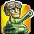 Tlcharger Gratuit Code Triche GunsnGlory WW2 APK MOD