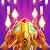 Tlcharger Gratuit Code Triche HAWK Arcade Shooter. Jeu de tir bataille APK MOD