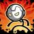 Tlcharger Gratuit Code Triche HERO WARS Super Stickman Defense APK MOD
