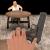Tlcharger Gratuit Code Triche Hands n Guns Simulator APK MOD