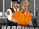 Tlcharger Gratuit Code Triche Hard Time Prison Sim APK MOD