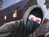 Tlcharger Gratuit Code Triche Heist Thief Robbery – Sneak Simulator APK MOD
