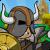 Tlcharger Gratuit Code Triche Helmet Heroes MMORPG – Heroic Crusaders RPG Quest APK MOD
