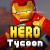 Tlcharger Gratuit Code Triche Hero Tycoon APK MOD