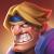 Tlcharger Gratuit Code Triche Heroes Legend Idle RPG APK MOD