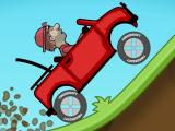 Tlcharger Gratuit Code Triche Hill Climb Racing APK MOD