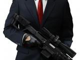 Tlcharger Gratuit Code Triche Hitman Sniper APK MOD