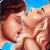 Tlcharger Gratuit Code Triche Hometown Romance – Dating Games APK MOD