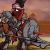 Tlcharger Gratuit Code Triche HonorBound RPG APK MOD
