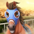 Tlcharger Gratuit Code Triche Horse Haven World Adventures APK MOD