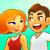 Tlcharger Gratuit Code Triche Hotel Hideaway – Simulateur de Vie Sociale et Chat APK MOD