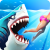 Tlcharger Gratuit Code Triche Hungry Shark World APK MOD