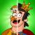 Tlcharger Gratuit Code Triche Hustle Castle Abri Medieval APK MOD