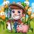 Tlcharger Gratuit Code Triche Idle Farming Empire APK MOD