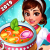 Tlcharger Gratuit Code Triche Indian Cooking Star Chef Jeux de cuisine APK MOD