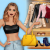 Tlcharger Gratuit Code Triche International Fashion Stylist Model Design Studio APK MOD