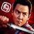 Tlcharger Gratuit Code Triche Into the Badlands Blade Battle – Action RPG APK MOD