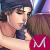 Tlcharger Gratuit Code Triche Is-it Love Matt – Dating Sim APK MOD