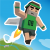 Tlcharger Gratuit Code Triche Jetpack Jump APK MOD