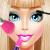 Tlcharger Gratuit Code Triche Jeux de maquillage pour filles APK MOD