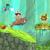 Tlcharger Gratuit Code Triche Jungle Adventures 2 APK MOD