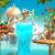 Tlcharger Gratuit Code Triche Jungle Adventures 3 APK MOD