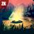 Tlcharger Gratuit Code Triche Just Survive Ark Raft Survival Island Simulator APK MOD