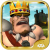Tlcharger Gratuit Code Triche King of Clans APK MOD