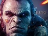 Tlcharger Gratuit Code Triche King of Kings – SEA APK MOD