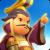 Tlcharger Gratuit Code Triche Kingdom Story Brave Legion APK MOD