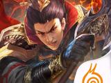 Tlcharger Gratuit Code Triche Kingdom Warriors APK MOD