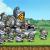 Tlcharger Gratuit Code Triche Kingdom Wars APK MOD