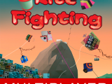 Tlcharger Gratuit Code Triche Kite Flyng – Layang Layang APK MOD
