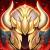 Tlcharger Gratuit Code Triche Knights Dragons Jeu RPG APK MOD