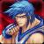 Tlcharger Gratuit Code Triche Kung Fu Do Fighting APK MOD