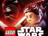 Tlcharger Gratuit Code Triche LEGO Star Wars TFA APK MOD