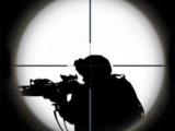 Tlcharger Gratuit Code Triche LWP – LAN Multiplayer FPS APK MOD