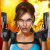 Tlcharger Gratuit Code Triche Lara Croft Relic Run APK MOD