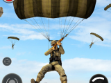 Tlcharger Gratuit Code Triche Last Commando Survival Free Shooting Games APK MOD