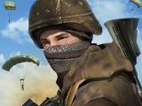 Tlcharger Gratuit Code Triche Last Night Battleground Fight For Survival Game APK MOD