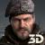 Tlcharger Gratuit Code Triche Last Shelter 3D APK MOD