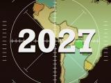 Tlcharger Gratuit Code Triche Latin America Empire 2027 APK MOD