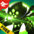 Tlcharger Gratuit Code Triche League of Stickman Free- Shadow legendsDreamsky APK MOD