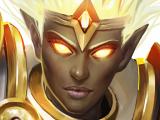 Tlcharger Gratuit Code Triche Legendary Game of Heroes APK MOD