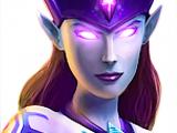 Tlcharger Gratuit Code Triche Legendary Heroes MOBA APK MOD