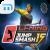 Tlcharger Gratuit Code Triche LiNing Jump Smash 15 Badminton APK MOD
