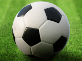 Tlcharger Gratuit Code Triche Ligue de football du monde APK MOD