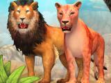 Tlcharger Gratuit Code Triche Lion Family Sim Online lvez votre meute lions APK MOD